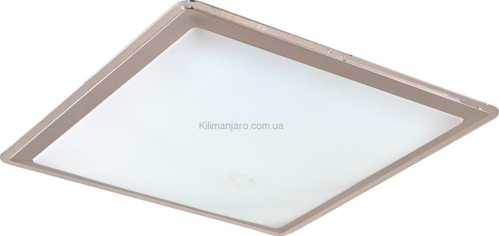 Потолочный светильник Altalusse INL-9357C-48 White