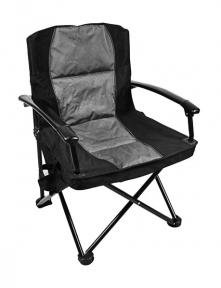 Кресло портативное Time Eco TE-20 SD-140