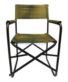 Кресло портативное Режиссер Time Eco