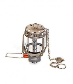 Газовая лампа Kovea KL-K805 Premium Titan