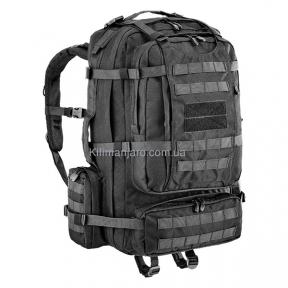 Рюкзак тактический Defcon 5 Eagle 65