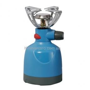 Газовая плитка Campingaz Bleuet CV300/CMZ931 PZ