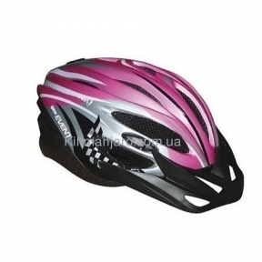 Шлем Tempish Event, розовый