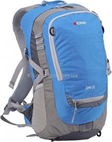 Универсальный спортивный рюкзак Redpoint Jump BLU20 RPT286