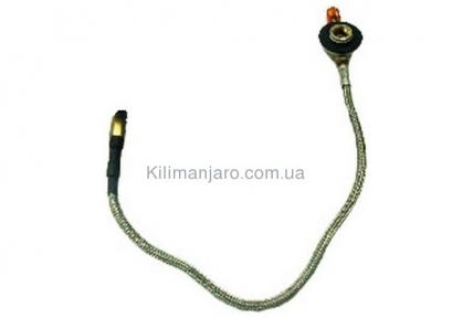 Выносной шланг для горелки TRG-013 Tramp TRG-022