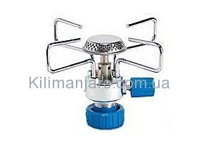 Газовая плитка Campingaz Bleuet 270/CMZ254 Micro Plus