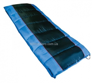 Спальник Tramp Walrus одеяло