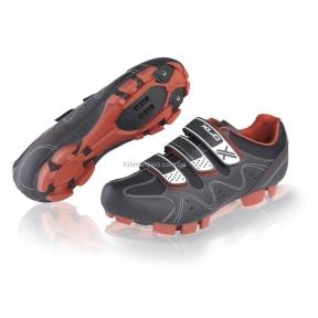 Обувь МТВ 'Crosscountry' CB-M05, 41 черн.XLC