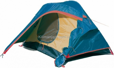 Универсальная палатка Sol Gale (SLT-026.06)