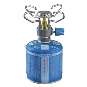 Газовая плитка Campingaz Twister Plus 270/CMZ502