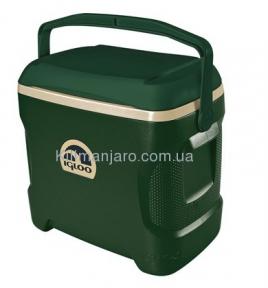 Изотермический контейнер 28 л Igloo Sportsman 30