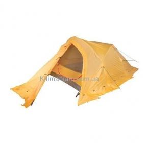 Двухместная трехсезонная палатка Redpoint Y2 RPT045