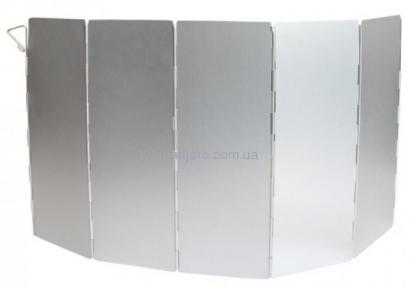 Экран для защиты от ветра Tramp Windscreen TRG-032