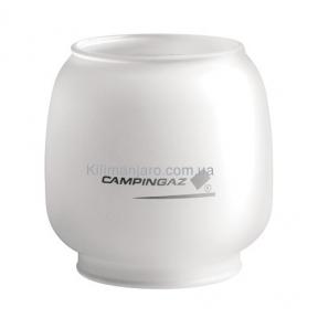Плафон для лампы круглый,  M Campingaz М/CMZ535