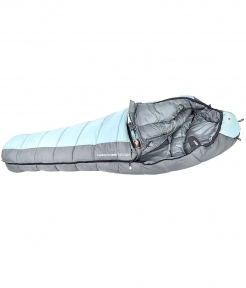 Спальный мешок Rock Empire Arktida Long