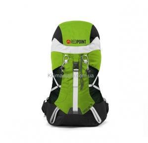 Спортивный облегченный рюкзак Redpoint Speed Line GR30 RPT840