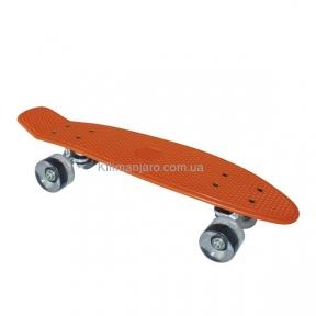 Скейтборд  Tempish BUFFY skateboard