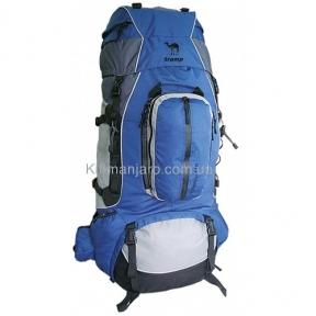Туристический рюкзак Tramp CAMEL 110