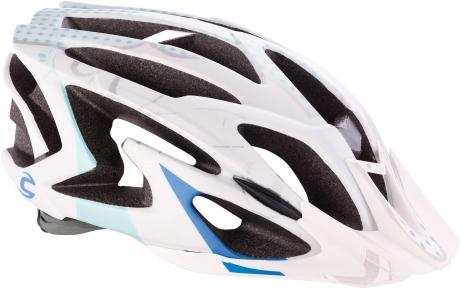 Шлем Cannondale Ryker WTBL, размер M 52-58 см