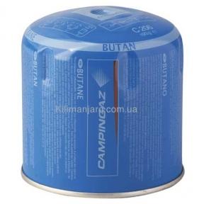 Картридж газовый Campingaz C 206
