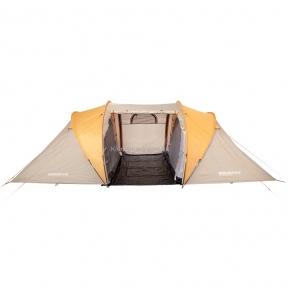 Палатка  Кемпинг Narrow 6РE CMG/Y-2048