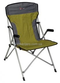 Кресло портативное Time Eco TE-22 SD