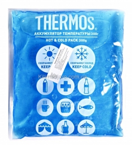 Аккумулятор температуры 300 Thermos