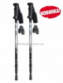 Треккинговые палки Tramp Trekking 140 (TRR-003)