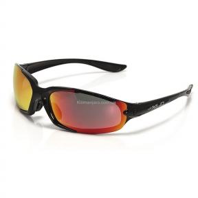 Очки велосипедные XLC 'Galapagos' , черные