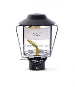 Газовая лампа Kovea TKL-961 Lighthouse Gas Lantern