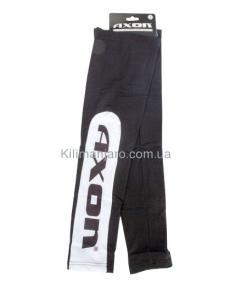 Утеплитель на руки Axon AKTIV black