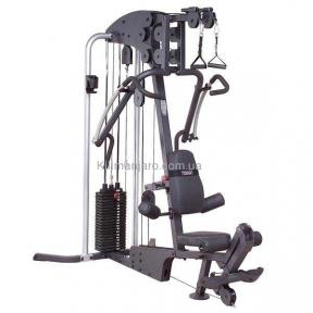Тренажер - Мультистанция G4I Body-Solid