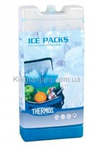 Аккумулятор холода Thermos 1000
