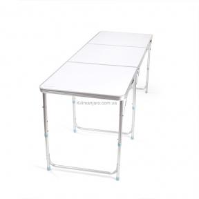 Раскладной стол Кемпинг XN-18060