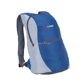 Ультра-компактный рюкзак Redpoint Plume