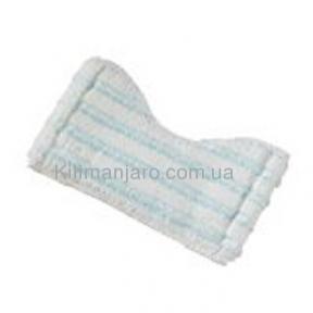 Губка для мытья плитки в ванной - FLEXI PAD