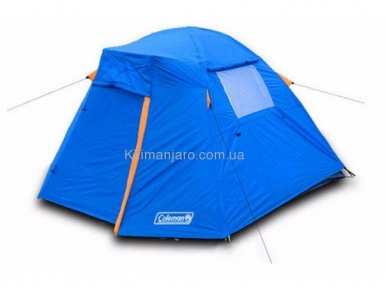 Палатка 2-х местная Coleman SS-C-1013