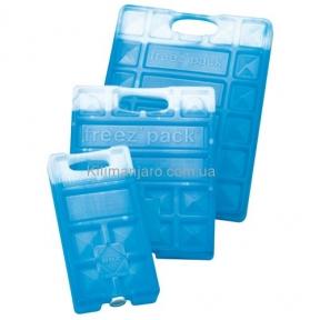 Аккумулятор холода CMZ 900 г