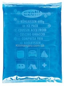 Аккумулятор холода Ezetil 600 Soft Ice