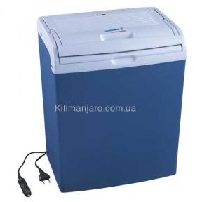 Автохолодильник Campingaz Smart TE 25 12/230