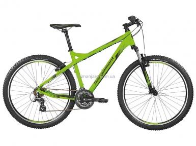 Велосипед Bergamont 27,5 Roxtar 2.0 2016 (1056)