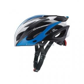 Шлем EXUSTAR BHM114 синий