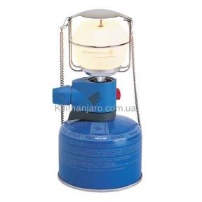 Газовая лампа Campingaz Lumostar C 270 Plus PZ + кейс