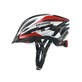 Шлем EXUSTAR BHM107 MRD
