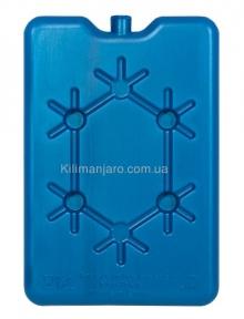 Аккумулятор холода 200 Thermos