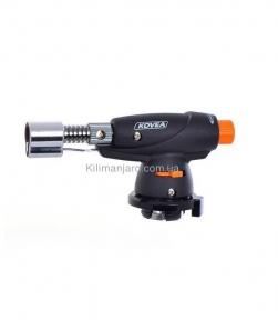 Газовый резак Kovea KT-2301 Micro Torch