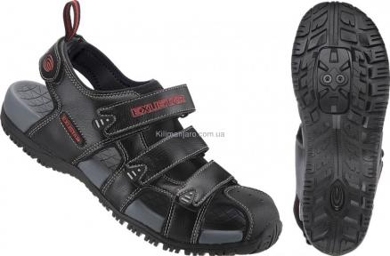 exustar Обувь EXUSTAR SS503 сандали Размер 45-46 35776