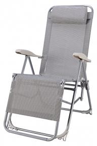 Кресло портативное Time Eco TE-09 MT