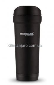Термокружка 0,45 л Thermos BrillMug-450