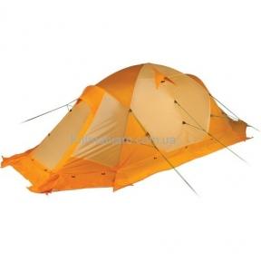 Палатка для базовых и высотных лагерей Redpoint  ILLUSION 2